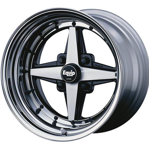 """Work Equip 01 14"""" Wheel"""