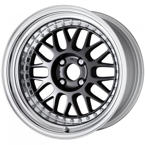 """Work Meister M1 16"""" Wheel"""