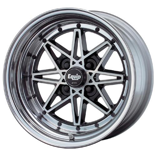"""Work Equip 03 14"""" Wheel"""