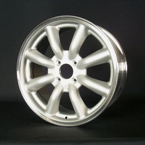 "RS Watanabe F8F 16"" Wheel"