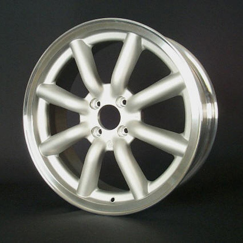 "RS Watanabe F8F 17"" Wheel"