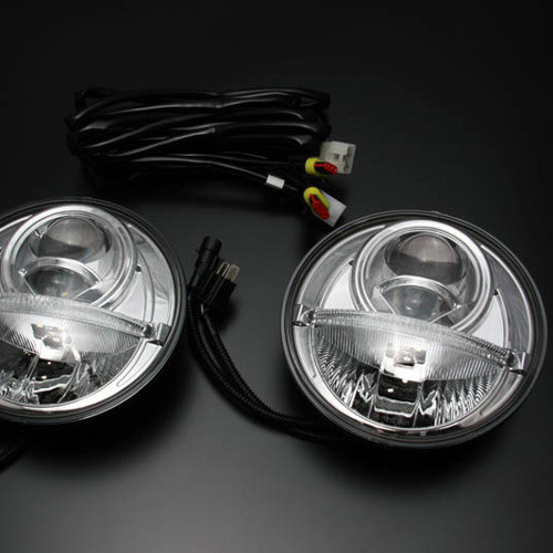 Autoexe LED Headlight Kit
