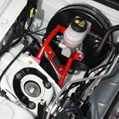 Autoexe Master Cylinder Stopper