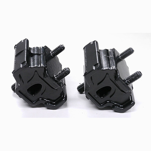 Odula Reinforced Engine Mounts