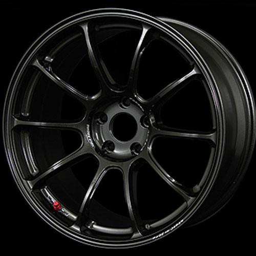 """RAYS Volk Racing ZE40 16"""" Wheel"""