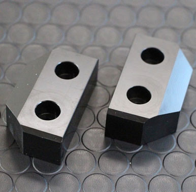 Ken Auto Door Bushings (Cups)