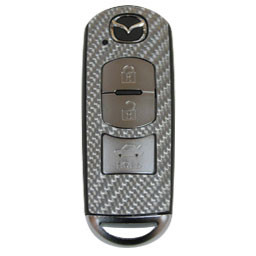 HASEPRO Smart Key Cover