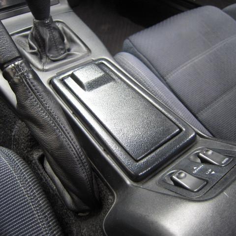 Zeromotive Sunglasses Holder For Miata MX5 MX-5 89-97 JDM Roadster : REV9 Autosport