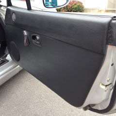 Nakamae Door Panels Type-2