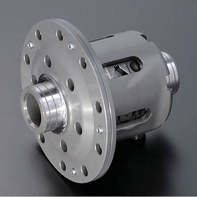 Autoexe Limited Slip Differential (LSD)