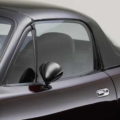Rev9 Oe Style 1028 Mirrors For Miata Mx 5 Rev9