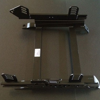 Arrows Super-Down Seat Rail HD-type