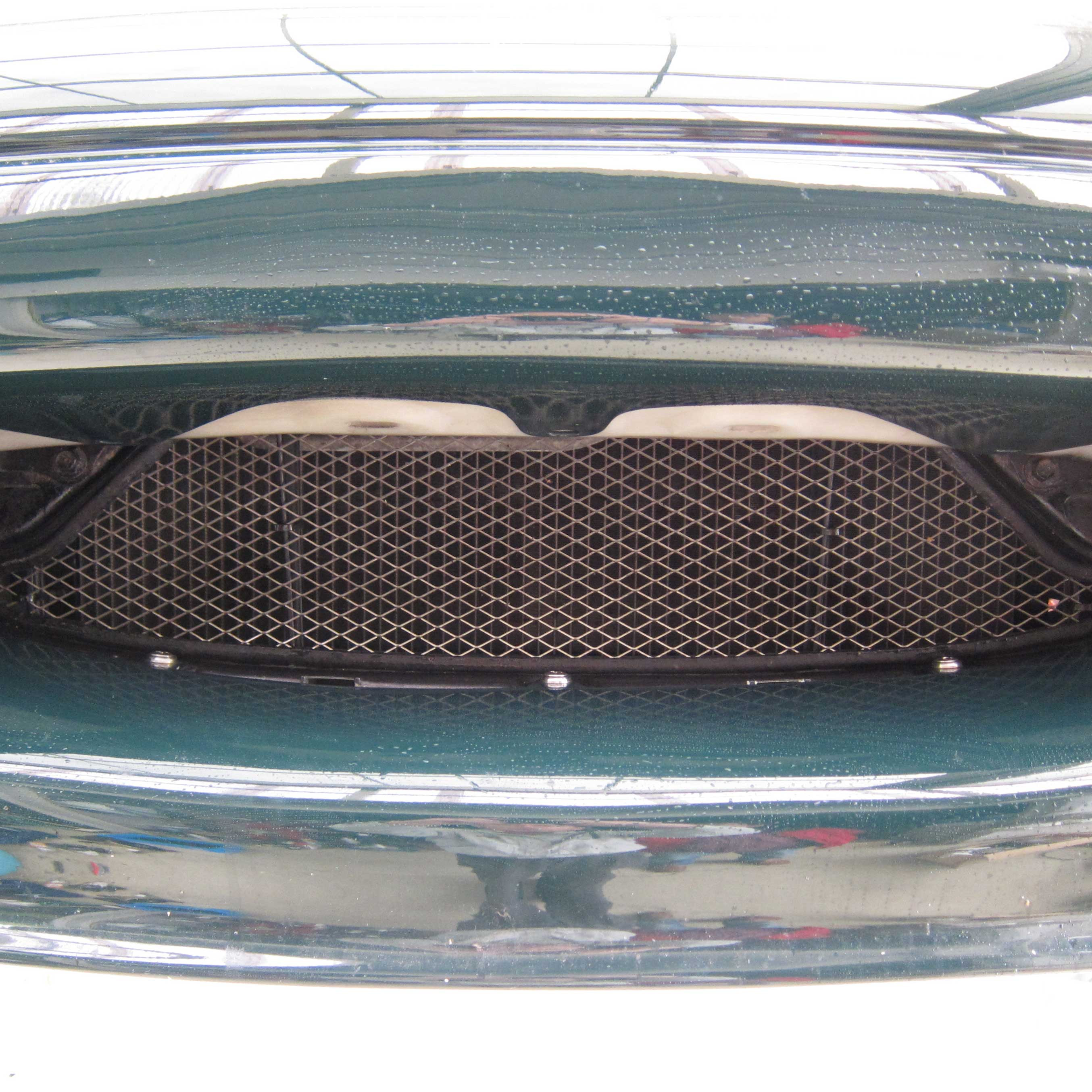 Nielex Front Grill For Miata MX5 MX-5 89-05 JDM Roadster : REV9 Autosport