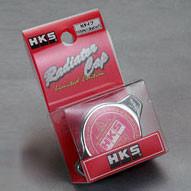 HKS Radiator Cap