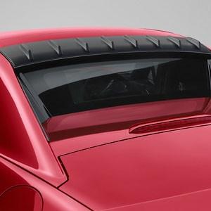 NOPRO Rear Spoiler For Miata MX5 MX-5 06-08 JDM Roadster : REV9 Autosport