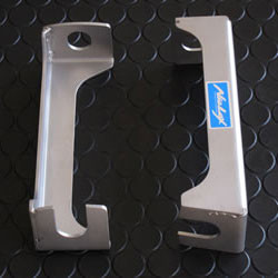 Nielex Front Knuckle Arm Support For Miata MX5 MX-5 ALL YEARS JDM Roadster : REV9 Autosport