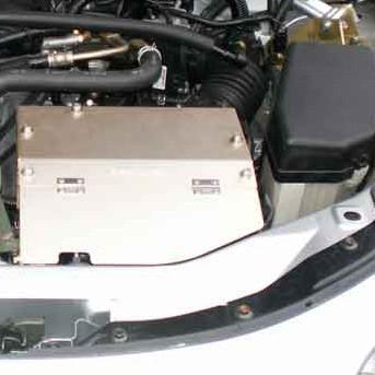 Beatrush Intake Kit For Miata MX5 MX-5 06+ JDM Roadster : REV9 Autosport