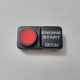 ZOOM Push Starter Kit V2