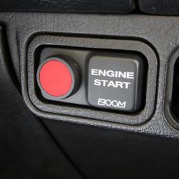 ZOOM Type-2 Push Start Button