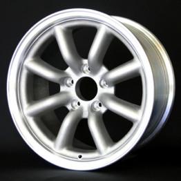 "RS Watanabe F8 16"" Wheel"