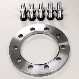 Odula 4.1 Transmission Gear Spacer