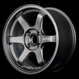 "Rays TE37 Sonic Club Racer 15"" Wheels"