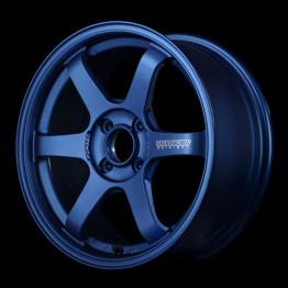 "Rays TE37 Sonic MDB 15"" Wheel"