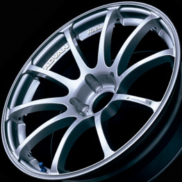 "Advan RS 17"" Wheel"