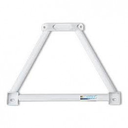 Carbing Front Lower Arm Bar Type-ll