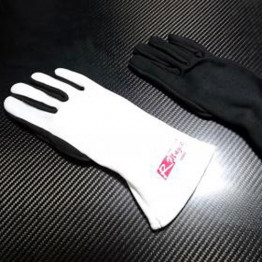 R-Magic Racing Gloves