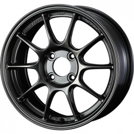 "WedsSport TC105X 15"" Wheel"