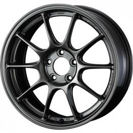 "WedsSport TC105X 16"" Wheel"