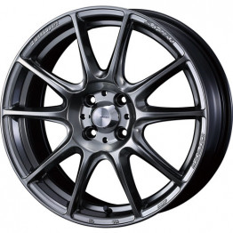 "WedsSport SA-25R 17"" Wheel"