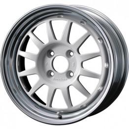 """WedsSport Racing 15"""" Wheel"""