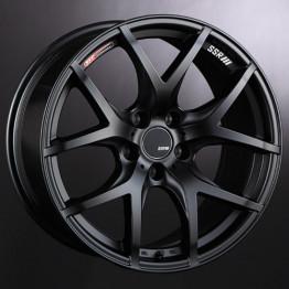"""SSR GT-V 03 17"""" Wheel"""