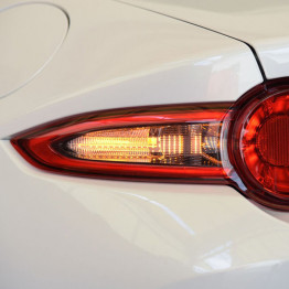 Revier Sequential Tail Light Bulbs