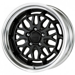 "Work Seeker MX 17"" Wheel"