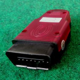 NOPRO Automatic Transmission (AT) Module