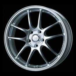 "Enkei Racing PF01 16"" Wheel"