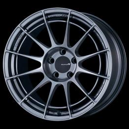 "Enkei NT03RR 17"" Wheel"