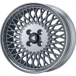 "Enkei Mesh4 NEO 16"" Wheel"