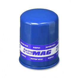 SARD Racing Mag Oil Filter