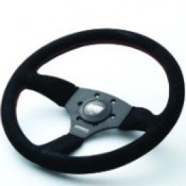 ATC Sprint DriftOne$ Steering Wheel