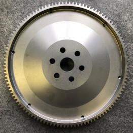 TUCKIN99 Lightweight Flywheel