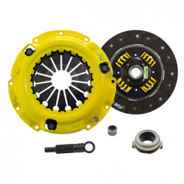 ACT Clutch Kit Stage1 (HDSS)
