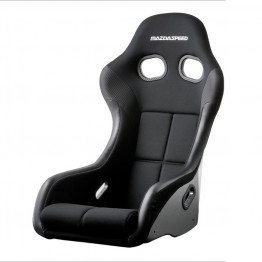 Mazdaspeed NR-A Racing Seat
