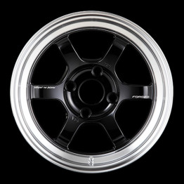 "Rays Volk Racing TE37VMC 2018 Limited 15"" Wheel"