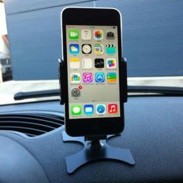ZOOM Cellphone Holder