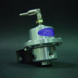 SARD Fuel Pressure Regulator For Miata MX5 MX-5 ALL YEARS JDM Roadster : REV9 Autosport