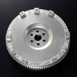Autoexe Light Weight Flywheel (2.0L)